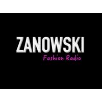 Logo de la radio Zanowski Fashion Radio