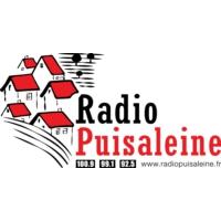 Logo of radio station Radio Puisaleine