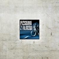 Logo de la radio PolskaStacja Piosenki z Filmow