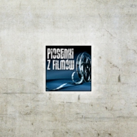 Logo of radio station PolskaStacja Piosenki z Filmow