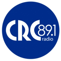 Logo of radio station CRC 891 Radio