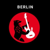 Logo of radio station Star FM Berlin