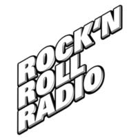 Logo of radio station VeteransRadio.ca Rock Station