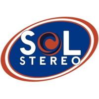 Logo of radio station Sol Stereo 89.9 FM