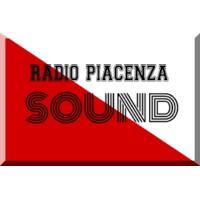 Logo de la radio RADIO PIACENZA SOUND