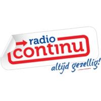 Logo of radio station Radio Continu