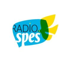 Logo de la radio Radio Spes
