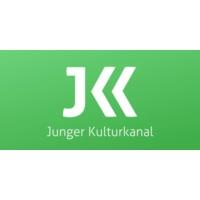 Logo de la radio Junger Kulturkanal