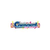Logo de la radio Radio Carnaval  104.7 FM