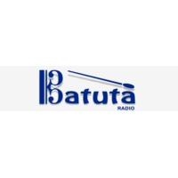 Logo de la radio Batuta Radio