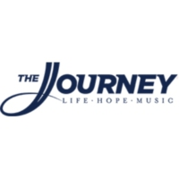 Logo de la radio WRVL The Journey FM