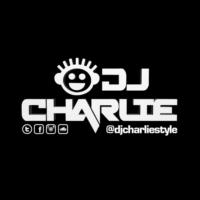 Logo de la radio DJ Charlie