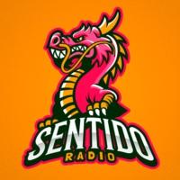 Logo of radio station Sentido Radio