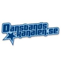 Logo of radio station Dansbandskanalen