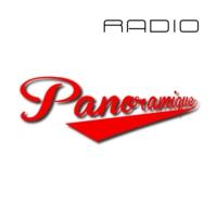 Logo de la radio Radio Panoramique