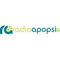 Logo of radio station Radioapopsi
