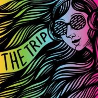 Logo de la radio SomaFM - The Trip