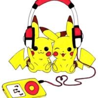 Logo de la radio La Super Radio DES PIKAS