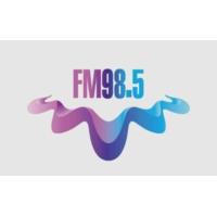 Logo de la radio 扬州新闻广播 FM98.5