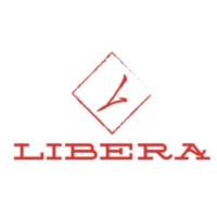 Logo de la radio Radio Libera