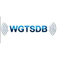 Logo de la radio WGTSDB Communications