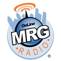 Logo de la radio Radio MRG 90.1 FM