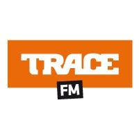 Logo de la radio TRACE FM - Guadeloupe