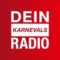 Logo de la radio Antenne Münster - Karneval Radio