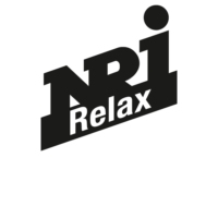 Logo of radio station NRJ Relax