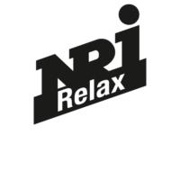 Logo de la radio NRJ Relax