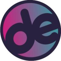 Logo de la radio Radio Definity