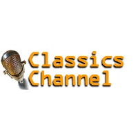 Logo of radio station Apna eRadio Classics