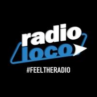 Logo of radio station Radio Loco Clusone