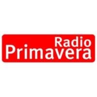 Logo of radio station Radio Primavera