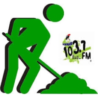 Logo de la radio Radio Uchumachi
