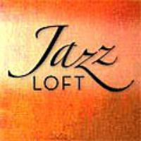 Logo of radio station Laut FM jazzloft
