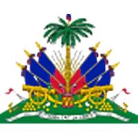Logo de la radio RLP Radio