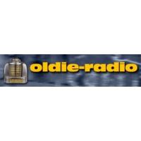 Logo of radio station Oldie-Radio