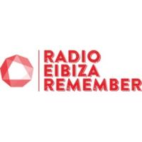 Logo of radio station Radio Eibiza Remember