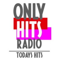 Logo de la radio ONLY HITS Radio