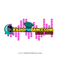 Logo of radio station Radio Fm Dance