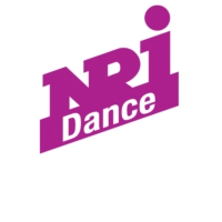Logo de la radio NRJ Dance
