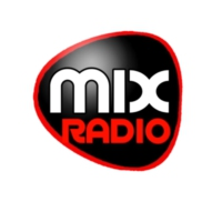 Logo de la radio Mix Radio Grenoble
