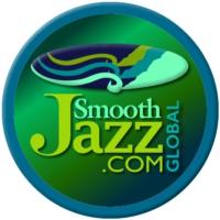Logo of radio station Smooth Jazz