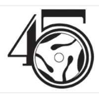 Logo de la radio Making The Beat