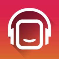 Logo de la radio TOGAN FM