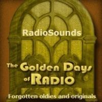 Logo de la radio radiosounds.tk
