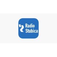 Logo of radio station Radio Stubica