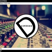 Logo de la radio Au Coeur Des Nouveaute