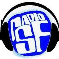 Logo of radio station Radio Esse Effe inBlu